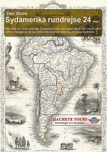 catalog-store-sydamerika-rejse-inkl-fly