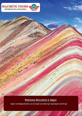 catalog-rainbow-mountain