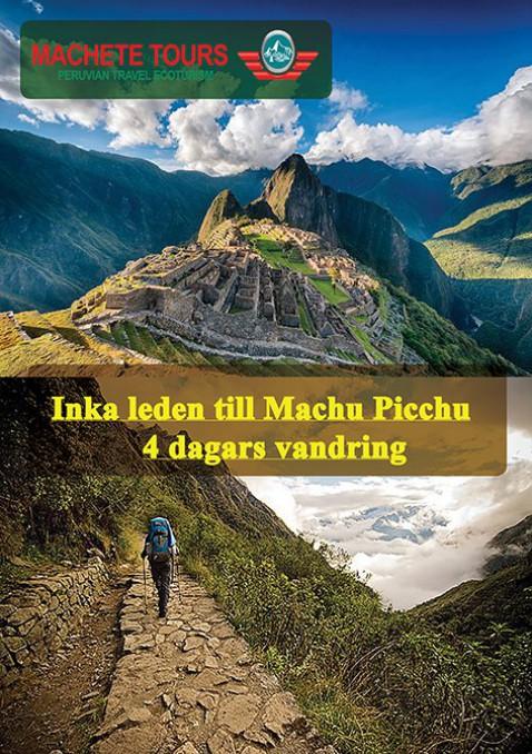 catalog-inkaleden-till-machu-picchu