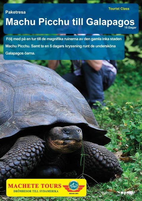 catalog-machu-picchu-till-galapagos-tc-inkl-flyg