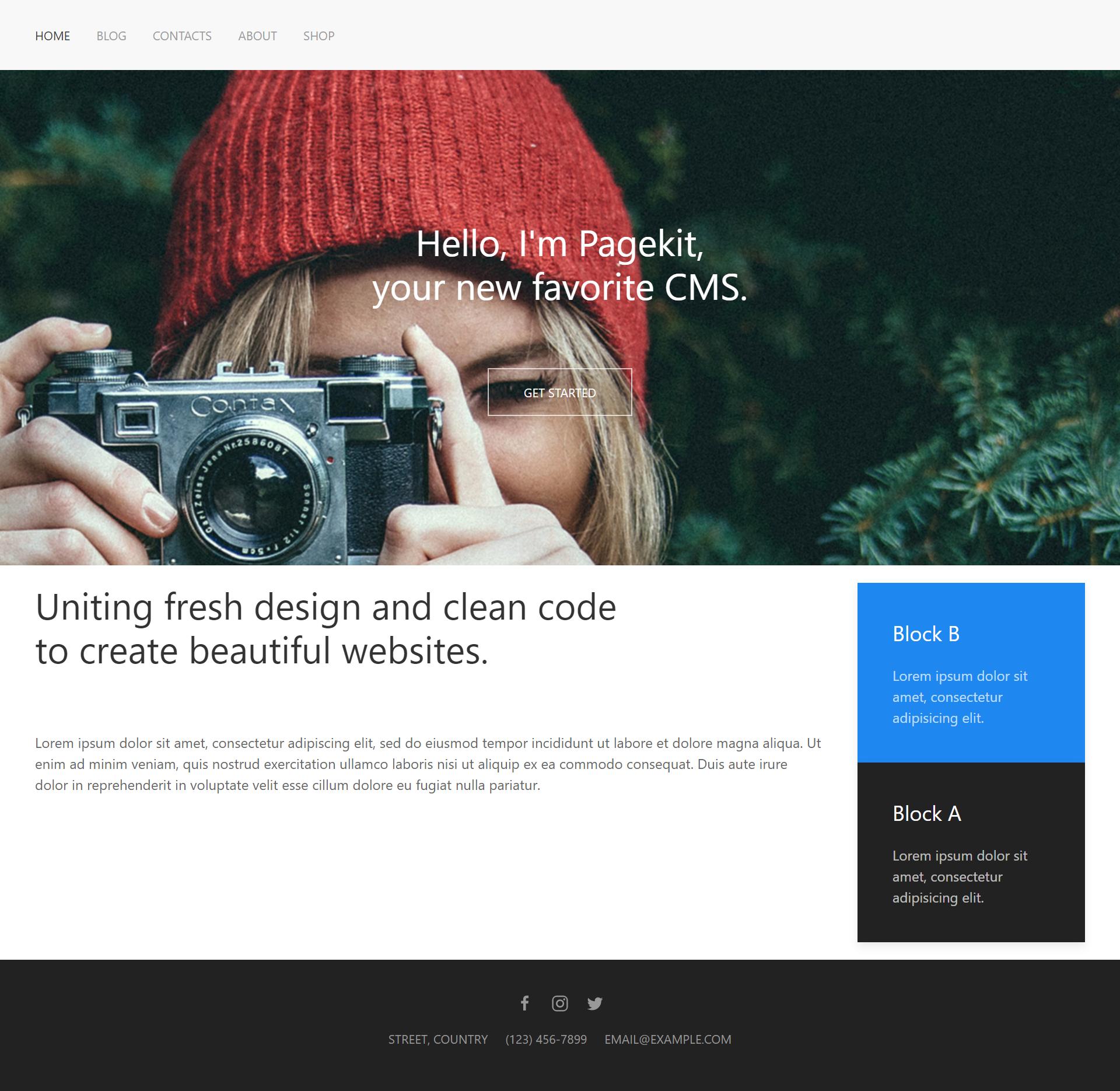 uno-page.markdefroze.com