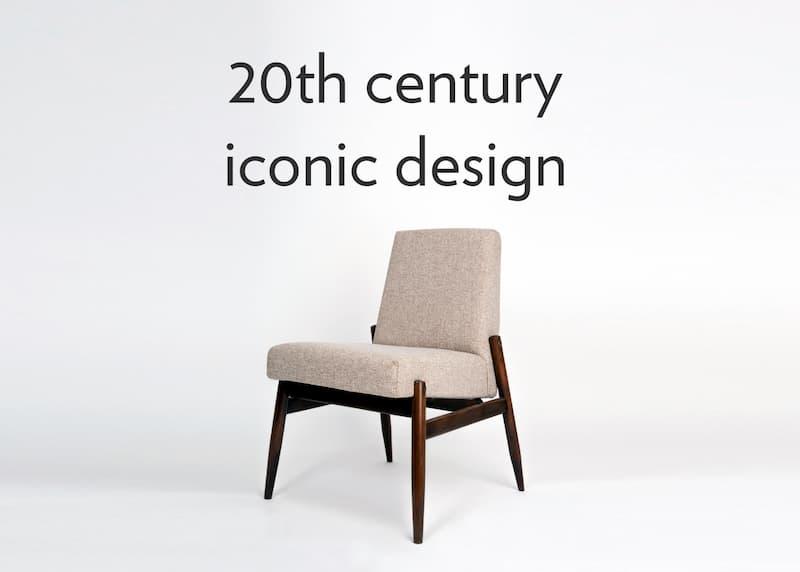 Groovy Vinterior Vintage Furniture Mid Century Furniture Frankydiablos Diy Chair Ideas Frankydiabloscom