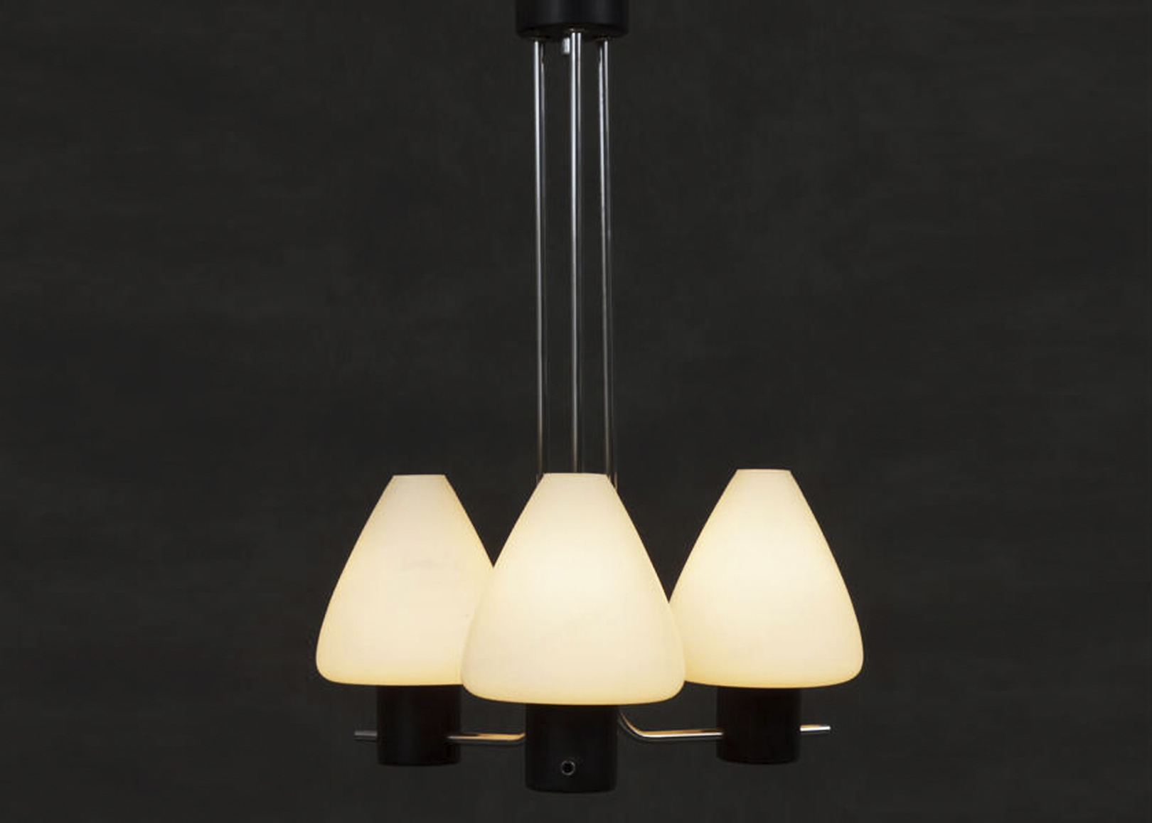 Tile lighting 091118