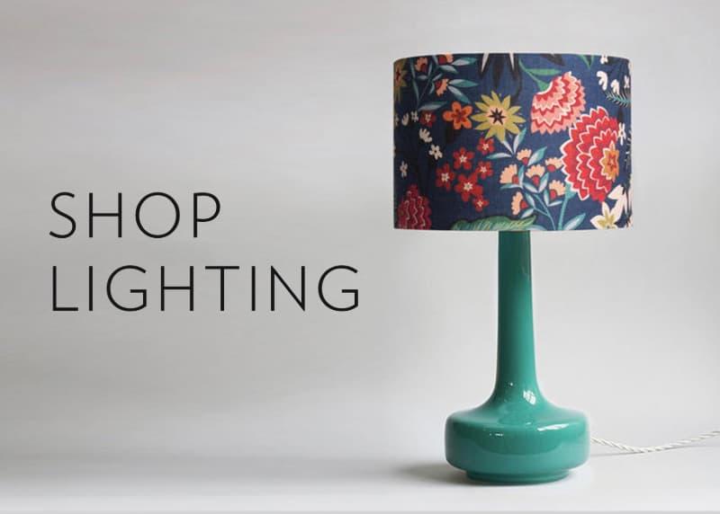Tile lighting 170119