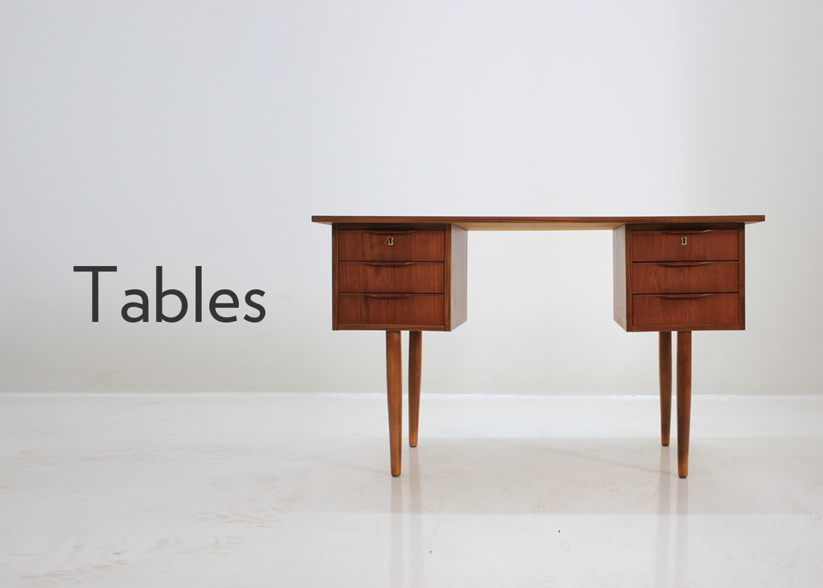 Shop Tables 8c9668c78d