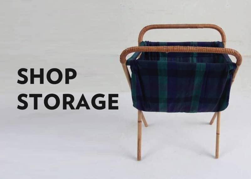 Tile storage 170119