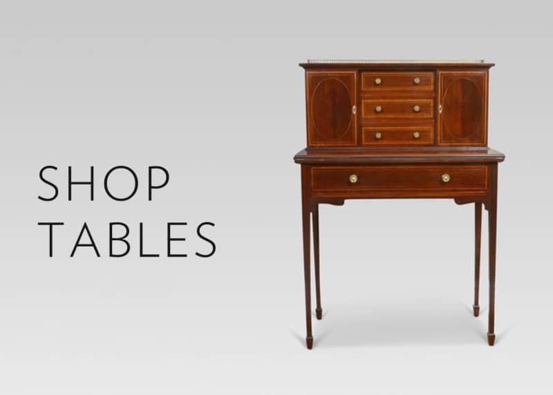 Tile tables 170119