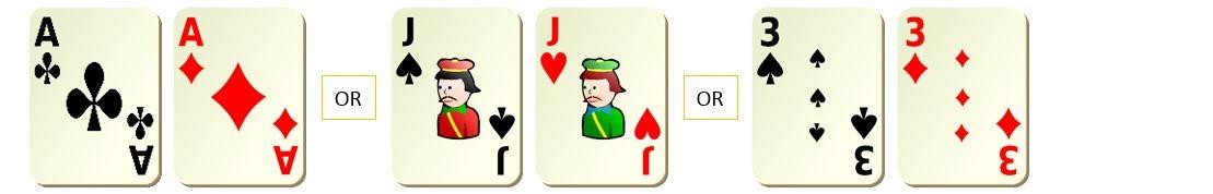 Putting Your Poker Opponent on a Range – Exploitative Poker