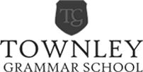 Townley Grammar School