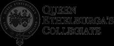 Queen Ethelburga's Collegiate