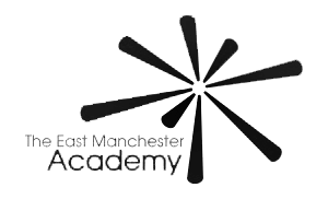 The East Manchester Academy