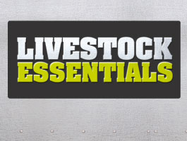 Livestock Essentials