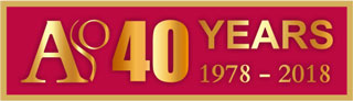 40th Anniversary Gala Concert