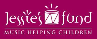 Jessie's Fund logo