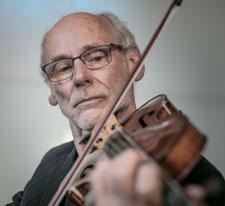 Small image of Alan George