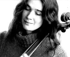 Small image of Christina Waldock
