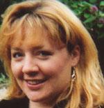 Claire Jowett