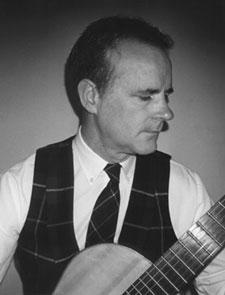 Small image of John Mackenzie