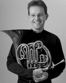 Small image of Jonathan Hunter