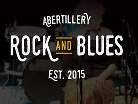 Abertillery Rock & Blues
