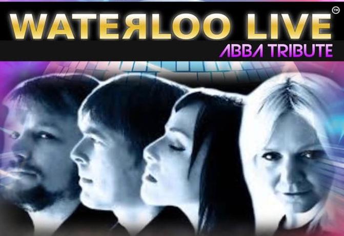 Waterloo Live