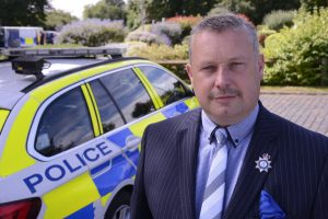 CambsPolice_108