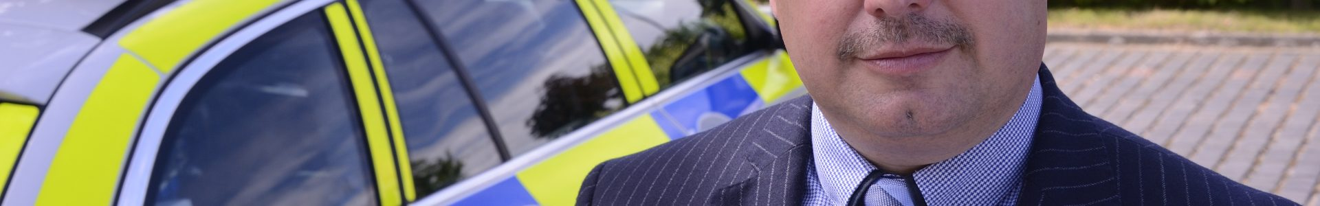 Commissioner leads on 7Force supply deal to deliver an additional £2m for Cambridgeshire Constabulary
