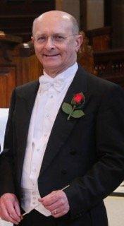 Andrew Padmore