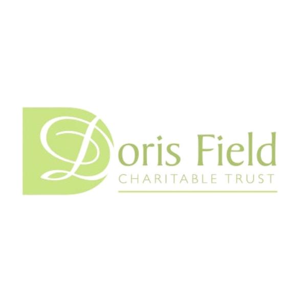 Doris Field Charitable Trust