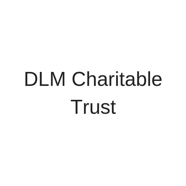 DLM Charitable Trust