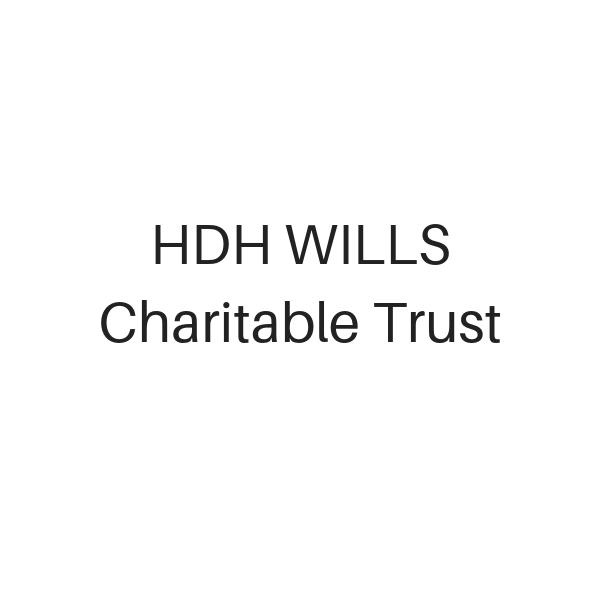 HDH Wills