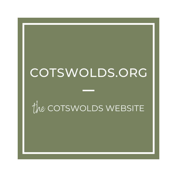 The Cotswolds Website