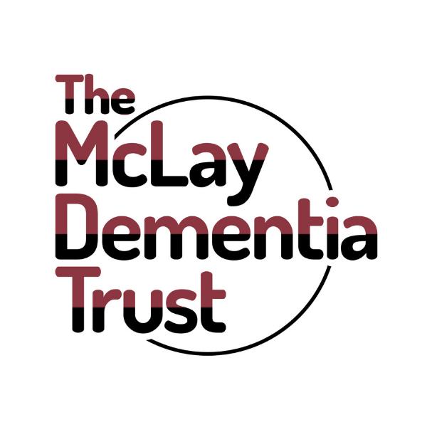The McLay Dementia Trust