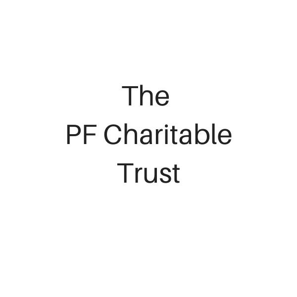 The PF Charitable Trust