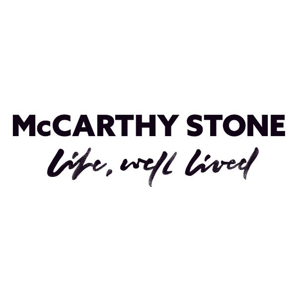 McCarthy Stone