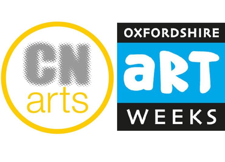 OPEN AIR GALLERY EXHIBITION - CN ARTS & ARTWEEKS