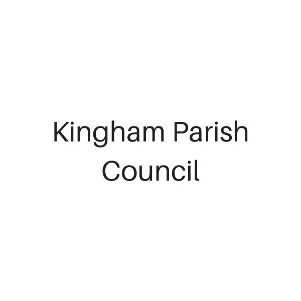 Kingham Parish Council