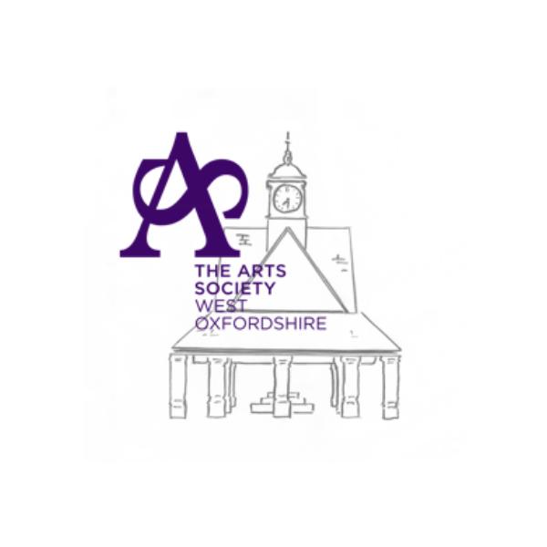 Arts Society West Oxfordshire