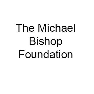 The Michael Bishop Foundation
