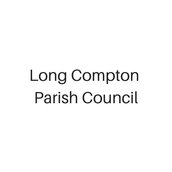 Long Compton Parish Council