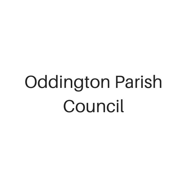 Oddington Parish Council