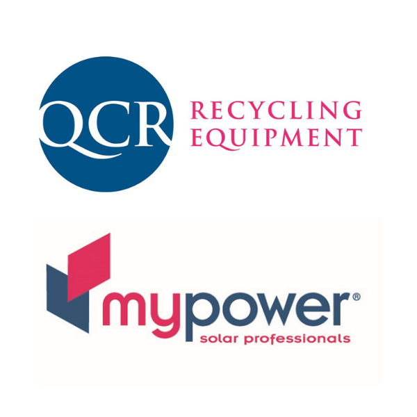 QCR Recycling