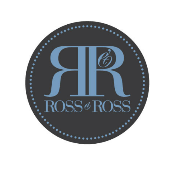 Ross & Ross Event and Wedding Caterers