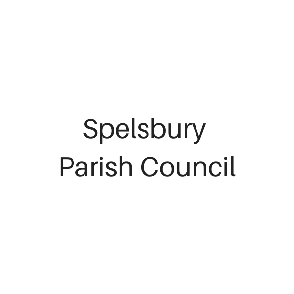 Spelsbury Parish Council