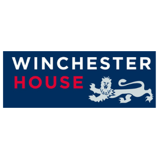 Winchester House School