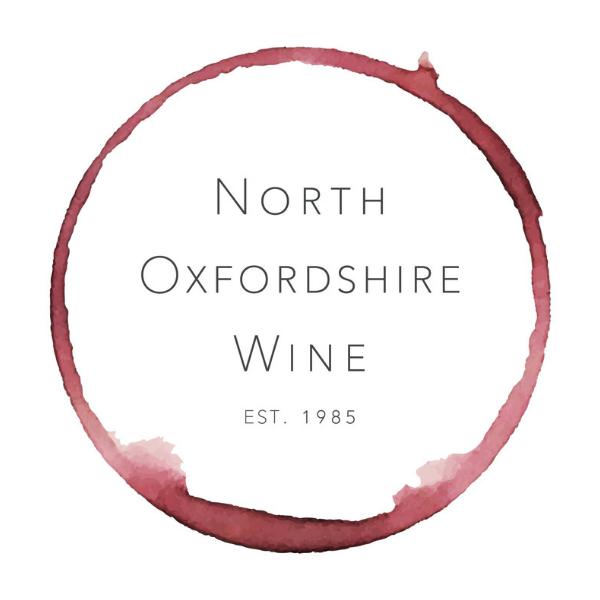 North Oxfordshire Wine