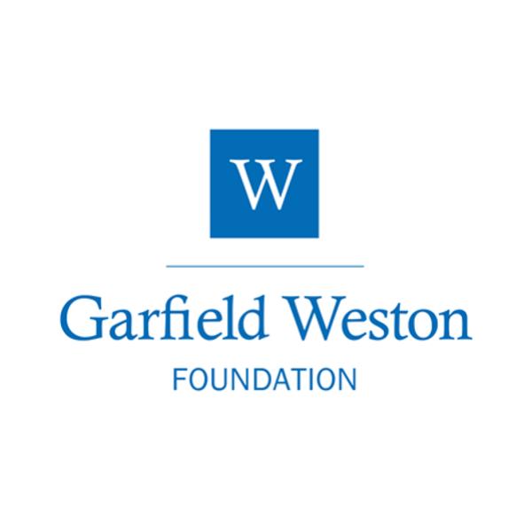 Garfield Weston