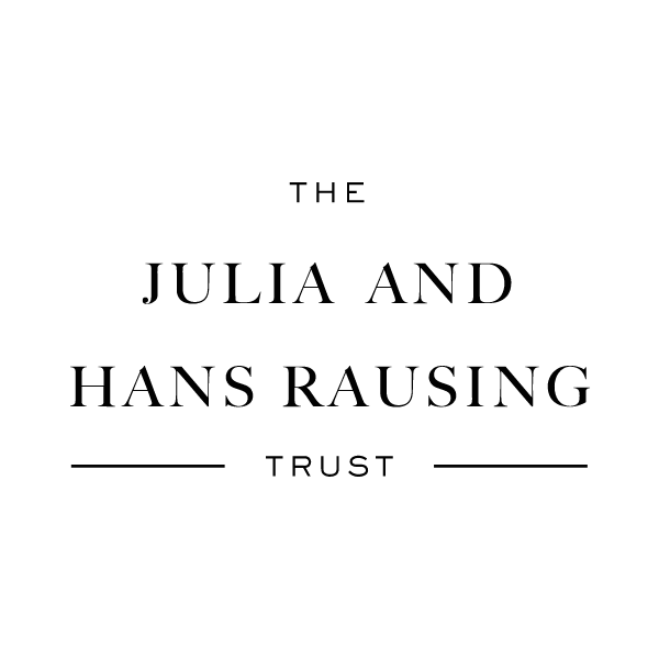 The Julia and Hans Rausing Trust