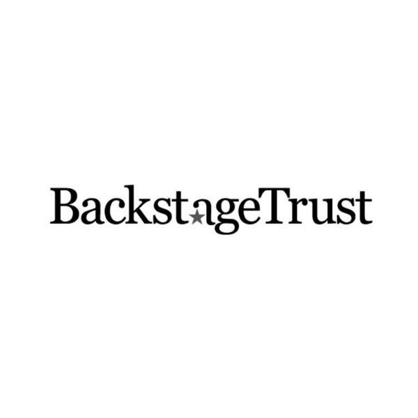 Backstage Trust
