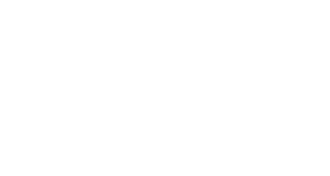 Eden Crafts